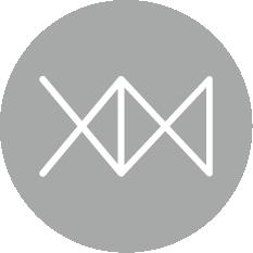 LogogrisNuevo