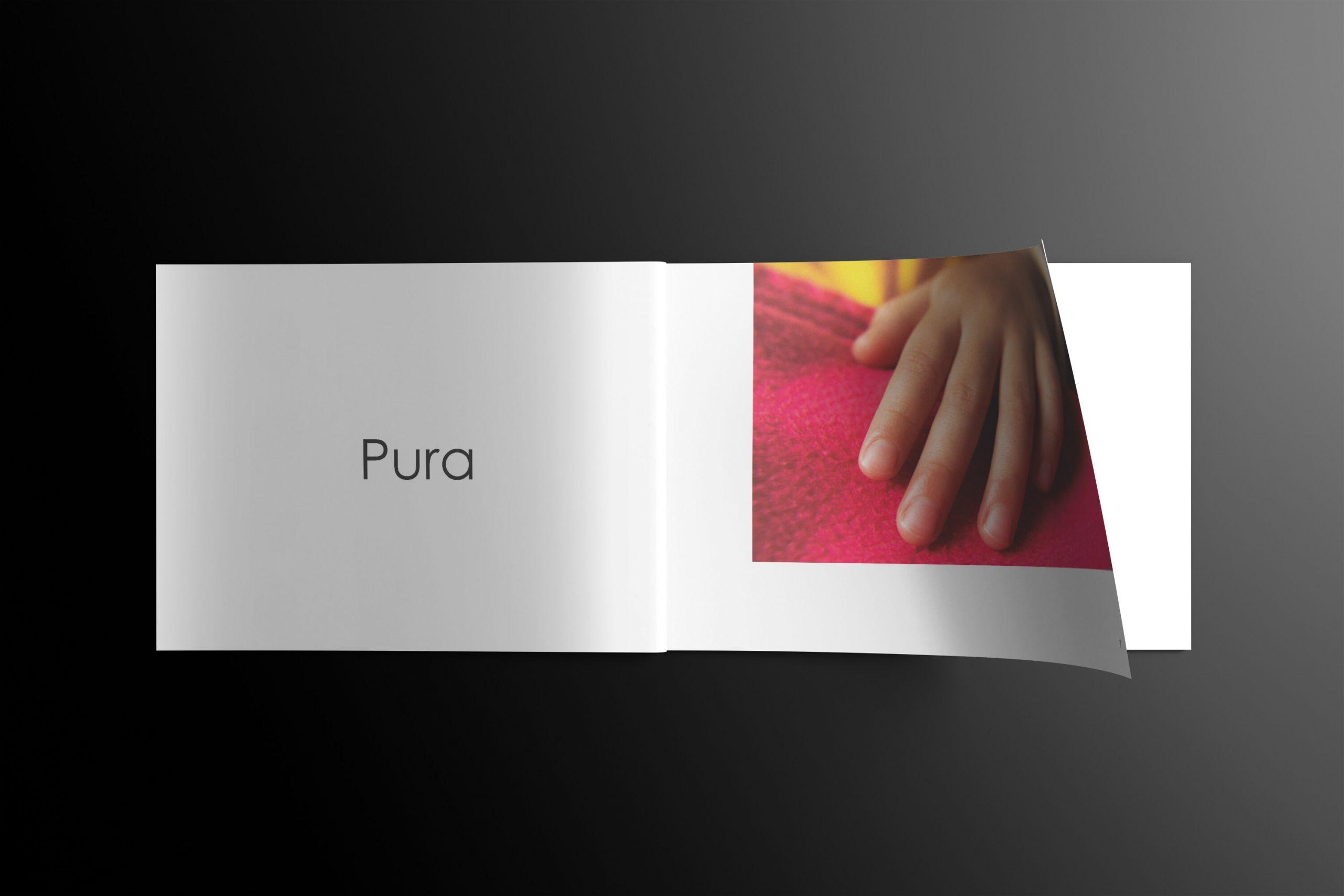 pg 6-7